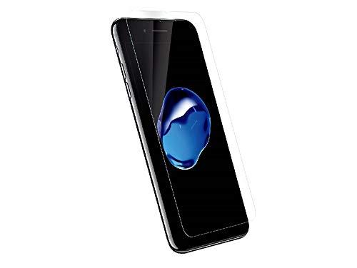 Networx Schutzglas, für iPhone 6/6s/7/8 Plus
