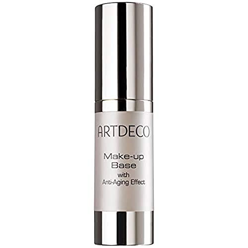 ARTDECO Make-Up Base with Anti-Aging Effect, Anti-Age Grundierung