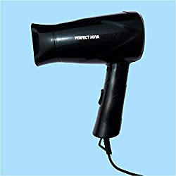Best Hair Dryer in India (2020) - Review & Buying guide