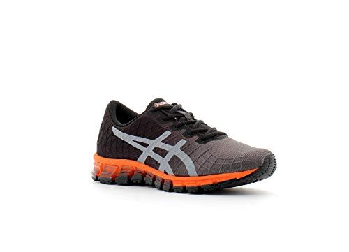 ASICS Chaussures Gel-Quantum 180 4