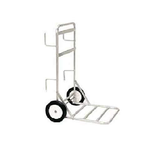 Review Of Hayward RCX391 Caddy Cart Replacement for Hayward RC9860DCC Kingshark2 Commercial Cleaner