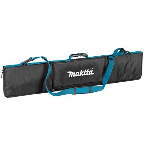 Makita E-05670 Soporte de carril guía