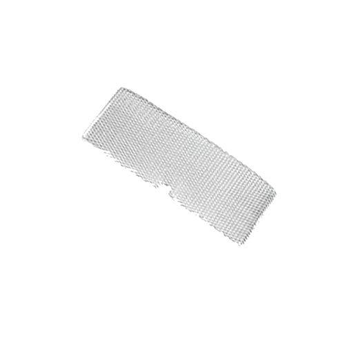 Moulinex Filtro de rejilla metálica para freidora Minifrito 1L AF2200 AF220