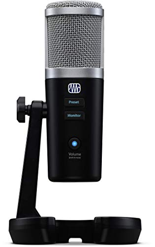 Microfoni per PC