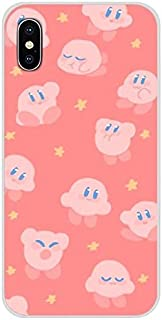 EAGLE FLY-Half-wrapped Cases - For Samsung Galaxy A3 A5 A7 A9 A8 Star A6 Plus 2018 2015 2016 2017 Game Kirby Accessories P...