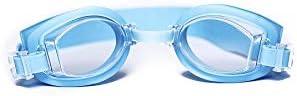 CRG Sports UV Cheap mail order sales Protection Anti Goggl Swim Swimming Store Fog Adjustable