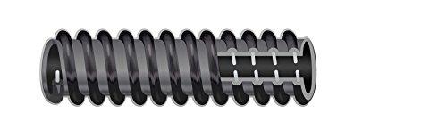 Sierra International Shields Multiflex 1-1/2