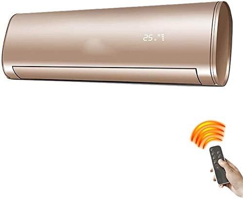 Heizlüfter Hochtemperatur-Überhitzungsschutz Schalter Geräuscharmer Betrieb Automatische Energiesicherheitsfunktion QIQIDEDIAN (Size : L850*W150*H270mm)