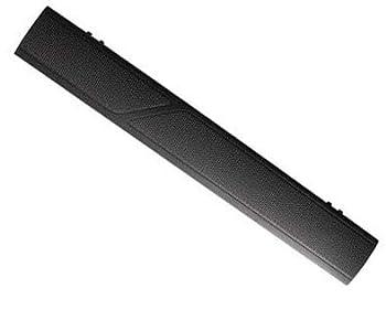 Best corsair strafe wrist rest 2 Reviews