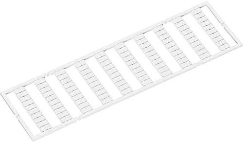 Preisvergleich Produktbild WAGO Kontakttechnik WMB-Bezeichnungssystem 793-5511