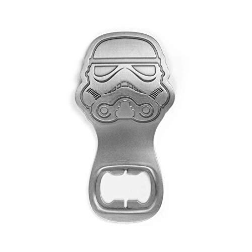 Thumbs Up Apribottiglie Star Wars Stormtrooper