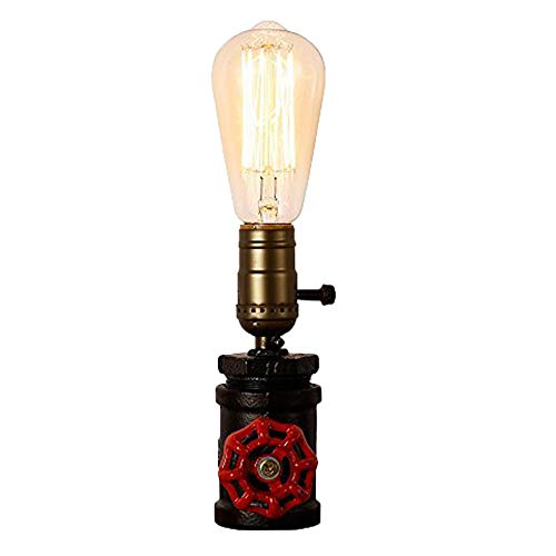 steampunk lamps for sale