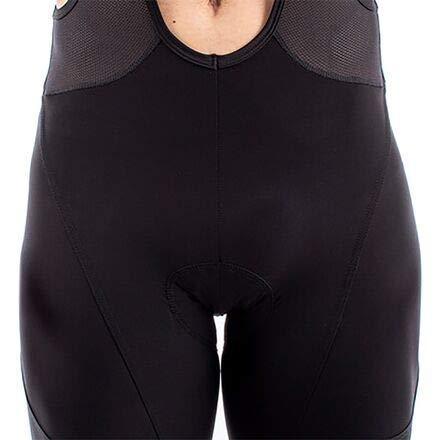 CASTELLI Pantaloncini Uomo