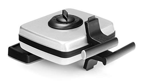 Frifri WA102A (4x7) piastra per waffle 2...