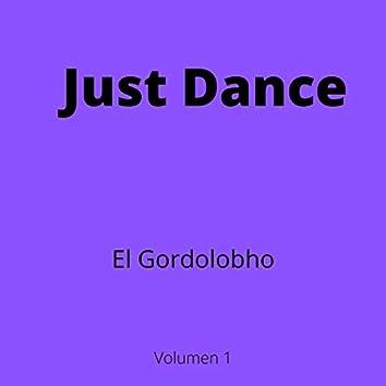 Para Bailar, Vol. 1