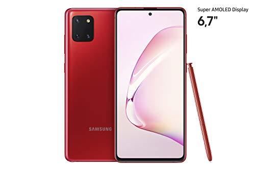 Samsung Galaxy Note 10 Lite (17.02cm (6.7