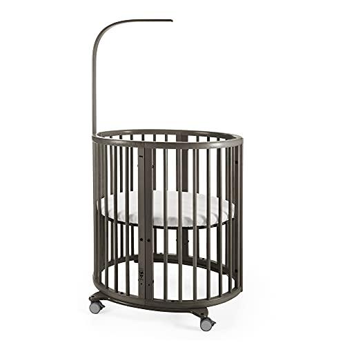Stokke Sleepi Mini Baby Crib Bundle Product Image