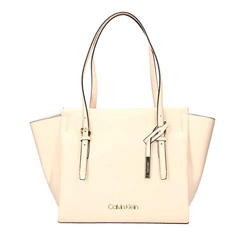 Le sac Calvin Klein