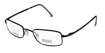Best addidas glasses Reviews