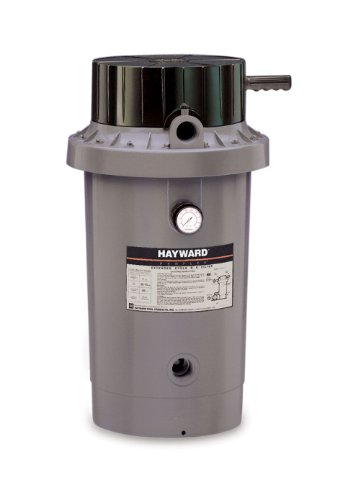 Hayward EC75A Perflex Pool Filter