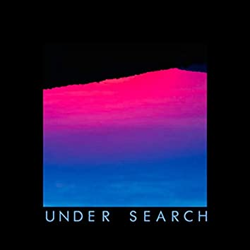 Under Search