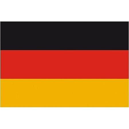 Fahne Flagge Leonberg NEU 90 x 150 cm Fahnen