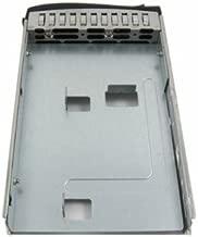 Supermicro MCP-220-00043-0N 2.5 Internal Hard Drive Tray