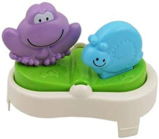 Best fisher price seesaw Reviews