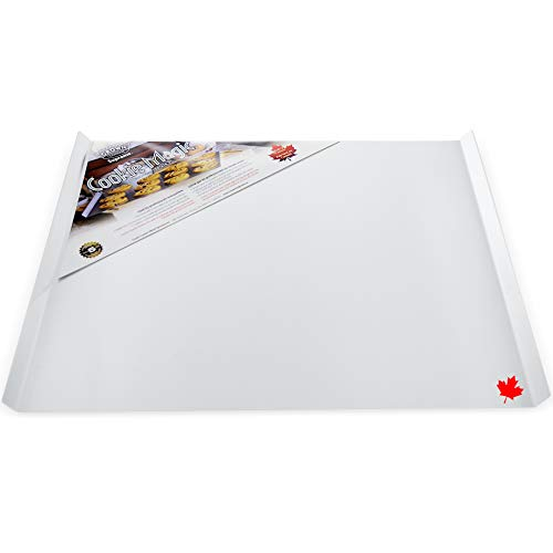 Cookie Sheets, 2 Pack