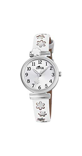 Lotus Reloj de Vestir 18626/1