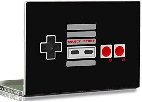 3D Print Laptop Skin Vinyl Sticker Decal 12 13 13 3 14 15 15 4 15 6 inch Laptop Skin Sticker product image