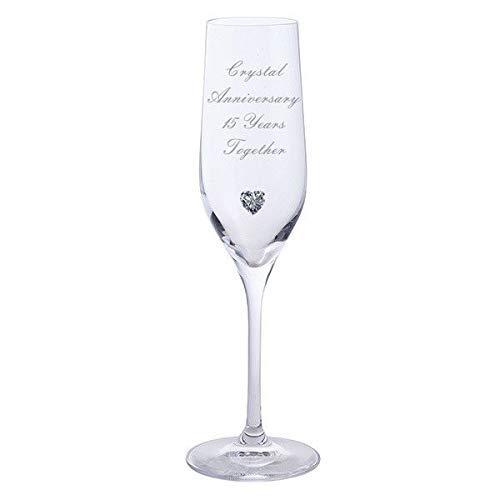 tailles Crochet Champagne avec paillettes de addi diff