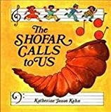 The Shofar Calls to Us/Board...