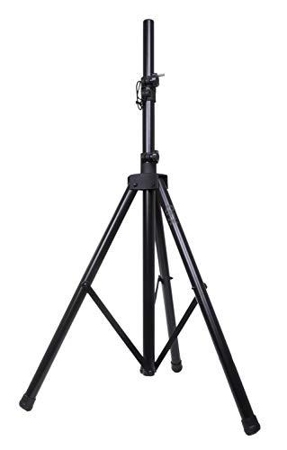 QFX S-14 Tri-Pod PA Speaker Stand