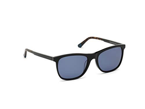 Gant Eyewear Sonnenbrille GA7126 Herren
