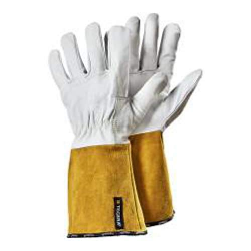 Ejendals 130A-9 Tegera 130A CAT. II Laser beschermende handschoen, maat 9, 12 stuks