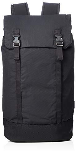 [シーシックス] リュック・アルパインパック C1968 ブラック One Size