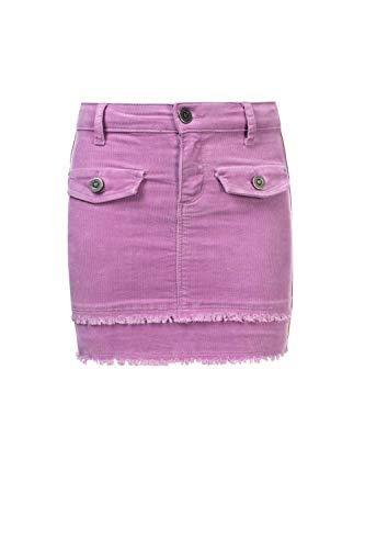 Looxs Revolution - Meisjes Rok - Kleur Roze