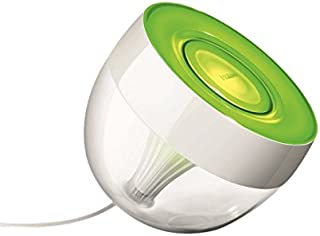 フィリップス色相IrisワイヤレスApp制御LEDライトキット