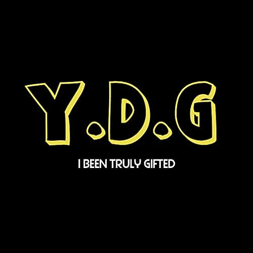 Y.D.G