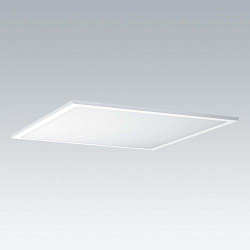 Zumtobel Licht LED-Deckenleuchte OMEGA3250HFL840625 IP20 Omega LED Decken-/Wandleuchte 5037319205821