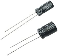 Best 1 63 capacitor Reviews