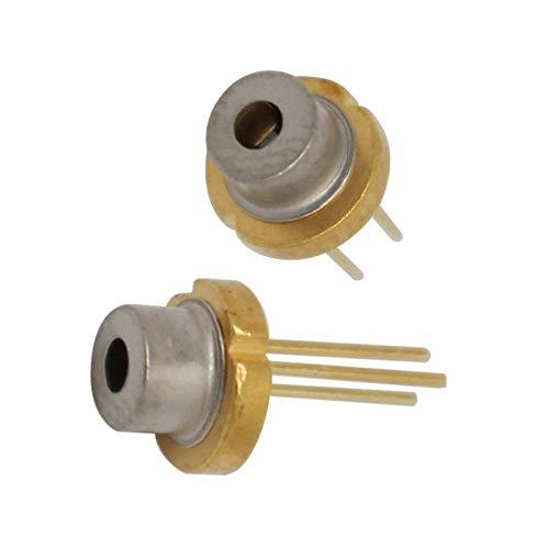 Miwaimao 5pcs/Lot Diode for Symbol LS2208 LS1203 LS4208 DS6708 Bar Code Machine Replacement Spare Parts