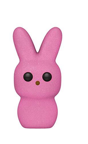 Funko POP! Peeps - Bunny Pink Vinyl Figure 10cm