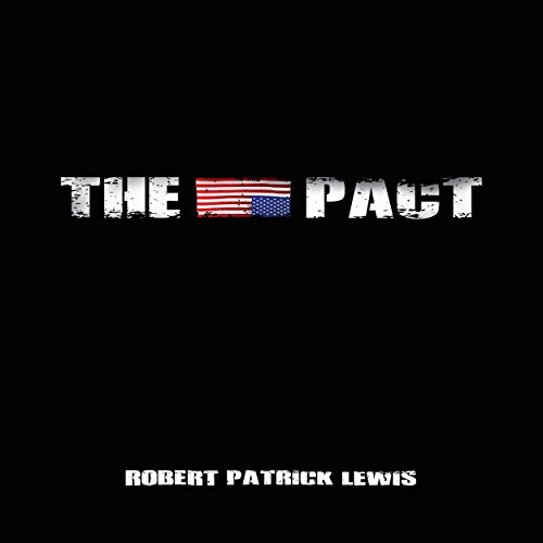 The Pact cover art