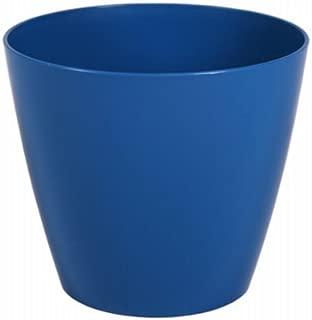 Robert Allen Home & Garden Planter Pot, 12