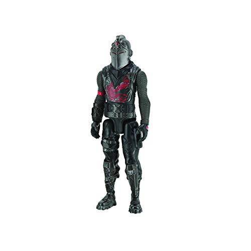 FORTNITE FNT0111 Victory Serie Figur Black Knight, mehrere Farben