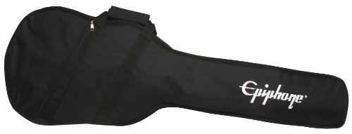 Epiphone Gigbag for Solidbody Electric Guitars