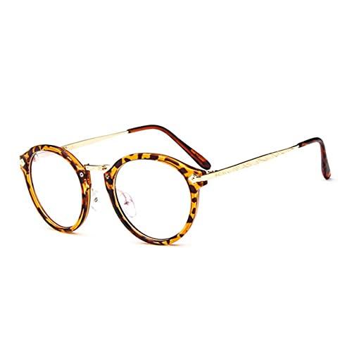 2970新しいファッションメガネメガネフレーム新しいレトロなファッション文学小さな新鮮なメガネフレーム男性と女性のための贅沢