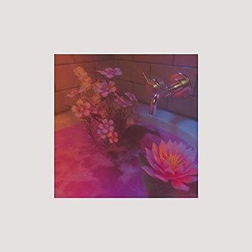 FIJI (feat. Aaron Dews)